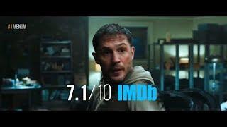 U.S Box Office   October 15   البوكس أوفيس الأمريكي    15 أكتوبر 2018