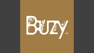 Provided to YouTube by Teichiku Entertainment, Inc. Keep Silence · Buzy Buzy ℗ TEICHIKU ENTERTAINMENT,INC. Released on: 2011-03-23 Lyricist: 渡辺 ...