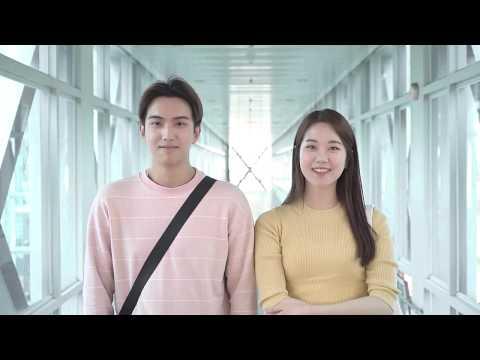 부산과기대 홍보동영상 홈페이지용