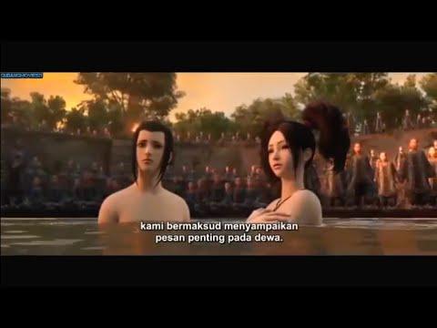Anime Terbaru Subtitle Indonesia 2019 Movies