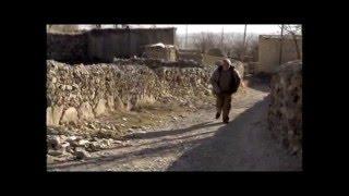QİREJ ( KİR) FULL FILM