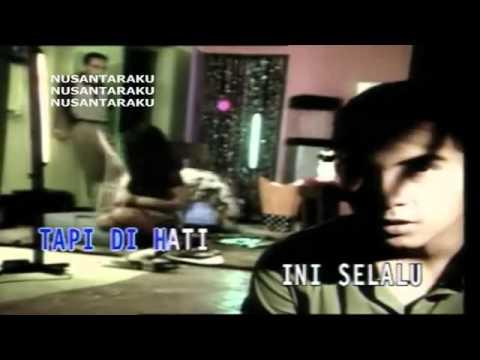 Lingua - Jangan Kau Henti (MTV Karaoke)