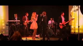 LIVE! Московская кавер группа ГРЭММИ! Шоу ГОЛОС Александра Белякова; живая музыка на свадьбу