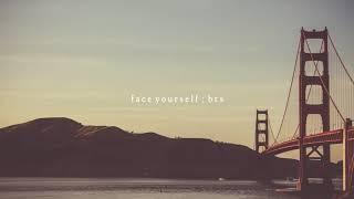 BTS (방탄소년단) - Face Yourself - Full Piano Album