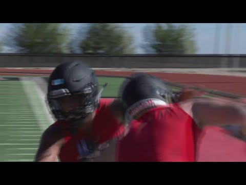 Shallowater Ready for Challenges of 2018
