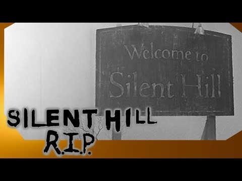 So This is the End? - Silent Hill: Revelation (Part 2)