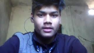 Dil diya galla by afsar ali atif Ashlam tiger jinda  hai salman and kaitrina