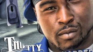 T-NUTTY SHOW OUT FT LIQ & CHARITTE PRODUCED BY L-FINGUZ & SIDESHOW