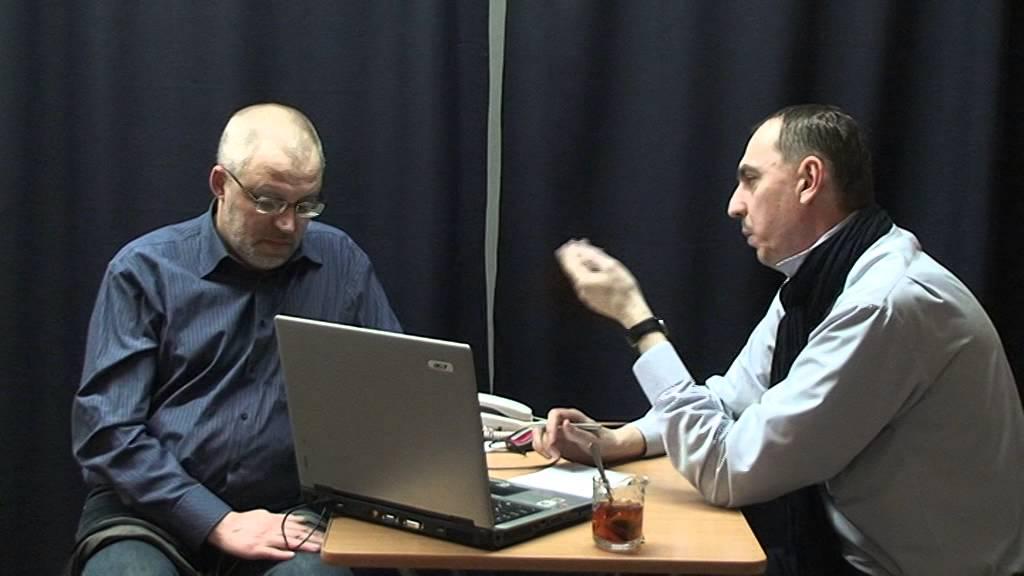 Видео у сексопатолога фото 775-881