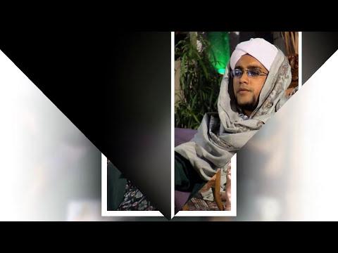 Nurul Musthofa - Ya Dzal Jalali Wal Ikram (Cilandak)