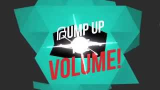 """PUMP UP THE VOLUME - Big Abortion Remix"""