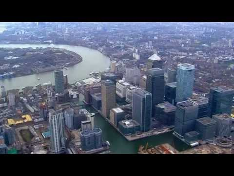 HW Canary Wharf 2015