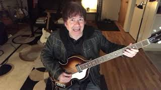 MUSIC THEORY IS ONLY A THEORY! Guitar, Bass and Piano lessons with David Conley Lesson 2