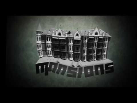 Mine @ Mansions 2011