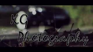 Car Porn | Astra G Coupe