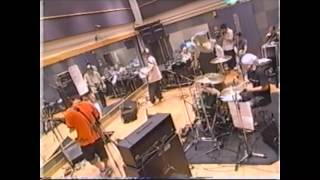 2003.6.21の初ワンマンのドキュメント。再アップです。