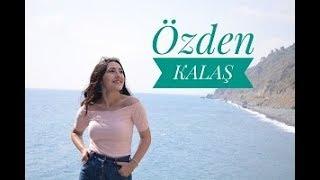 Özden KALAŞ (İşaret Dili) Murat BOZ- Geç Olmadan Video