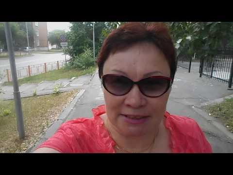 Шелехов -   Любимый город!!!