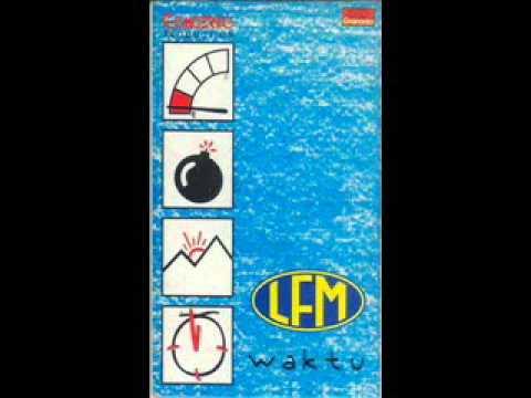 LFM (ID) - Pesan