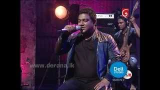 Premaye Vil There - Kasun Kalhara @ Dell Studio Season 02 ( 24-04-2015 )