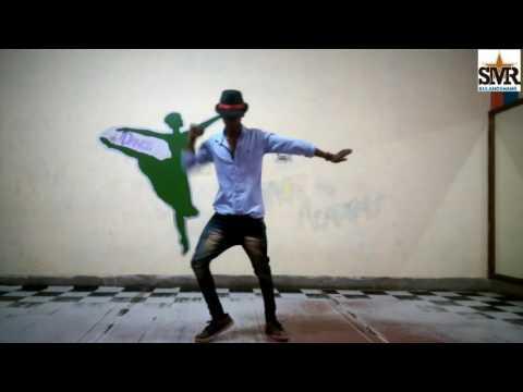 Amrish Puri Mix Song // Dance Monu Leain