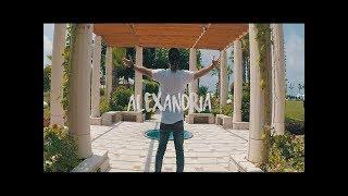 Egypt Alexandria 2015 HD