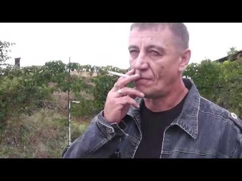 БЕСОВЩИНА г. Гулькевичи - бермудский треугольник для судебных экспертов.