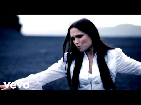 Tarja - Until My Last Breath from YouTube · Duration:  3 minutes 46 seconds