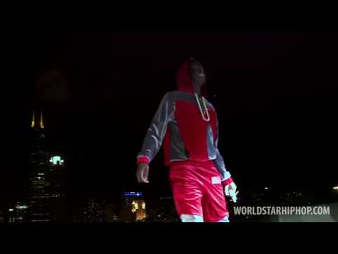 Chief Keef - I Kno (Unofficial)
