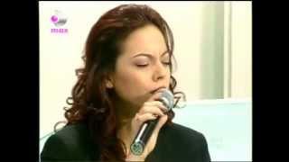Bülent Ersoy ve Ebru Gündes live show