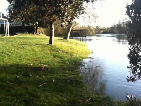 Wildwood Mobile Home Park