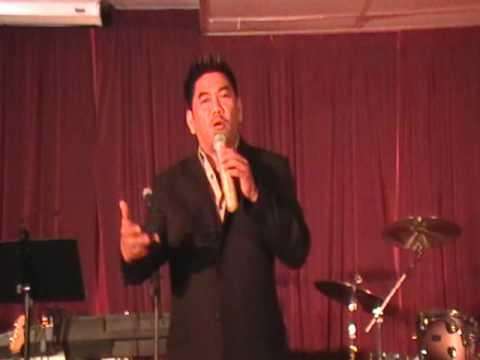 VietTV: Nhung mau truyen cuoi - MC Nguyen Uy Long