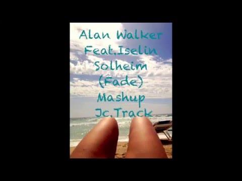 Alan Walker Feat.Iselin Solheim (Faded) Mashup Jc.Track.mp3