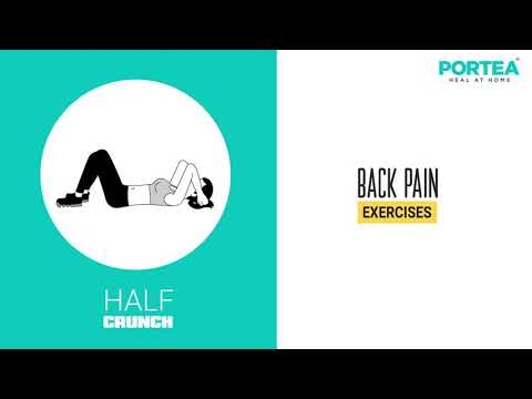 hqdefault - Back Pain Worse After Exercise