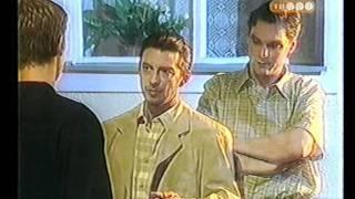 """отрывок №3 из сериала """"Воровка 2"""" ( 2002г.)"""