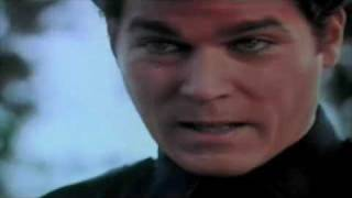 Unlawful entry vhs Trailer