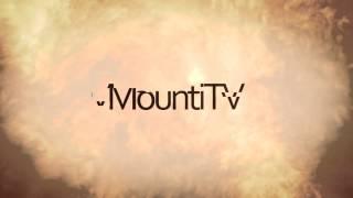 Intro - MountiTV