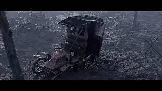 Cg 3D animation short film hd ''poilus'' by isartdigital  CGMEETUP