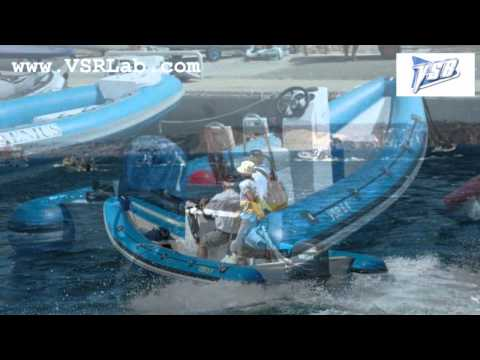 Rib Boats for Sale | VSR Boats | Rib Manufacturer and Supplier | VSR Lab