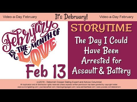 show about dating convicts