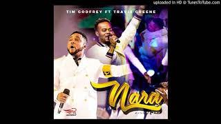 Tim Godfrey - Nara (Instrumental) ft Travis Greene