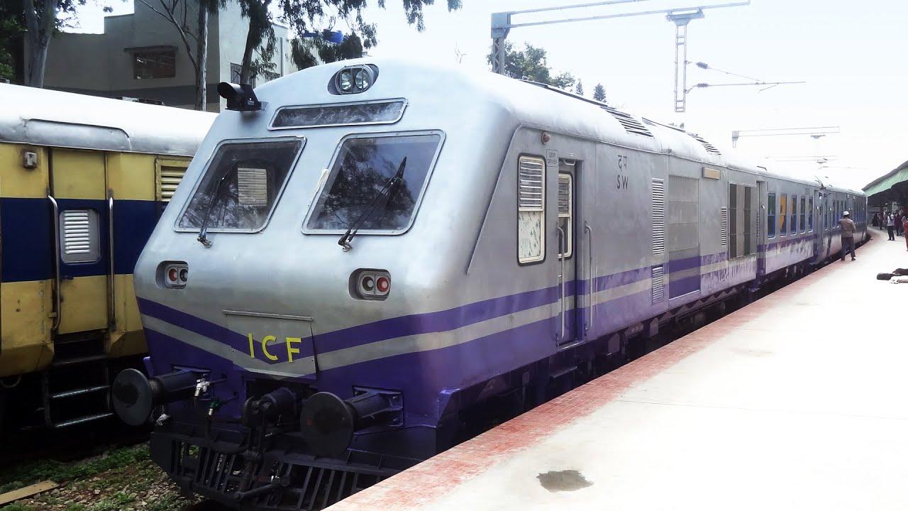 bags two chennai metro rail tenders dating