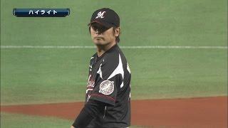 福岡ソフトバンクホークス 2015 全ハイライト