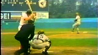 Game 6 1971 World Series Oriole Magic!