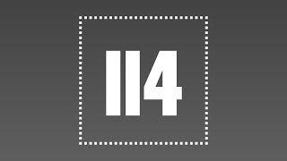 Gambar cover H.I. #114: Stunt Peanut