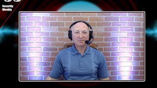 Leadership Articles - Business Security Weekly #127
