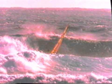 Namotou Fiji Wave classic