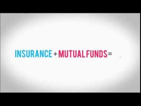 Variable Unit Link (VUL) or Unit Linked Life Insurance Policy