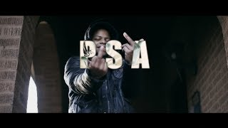 Ty Money - PSA (Official Video) Shot By @AZaeProduction