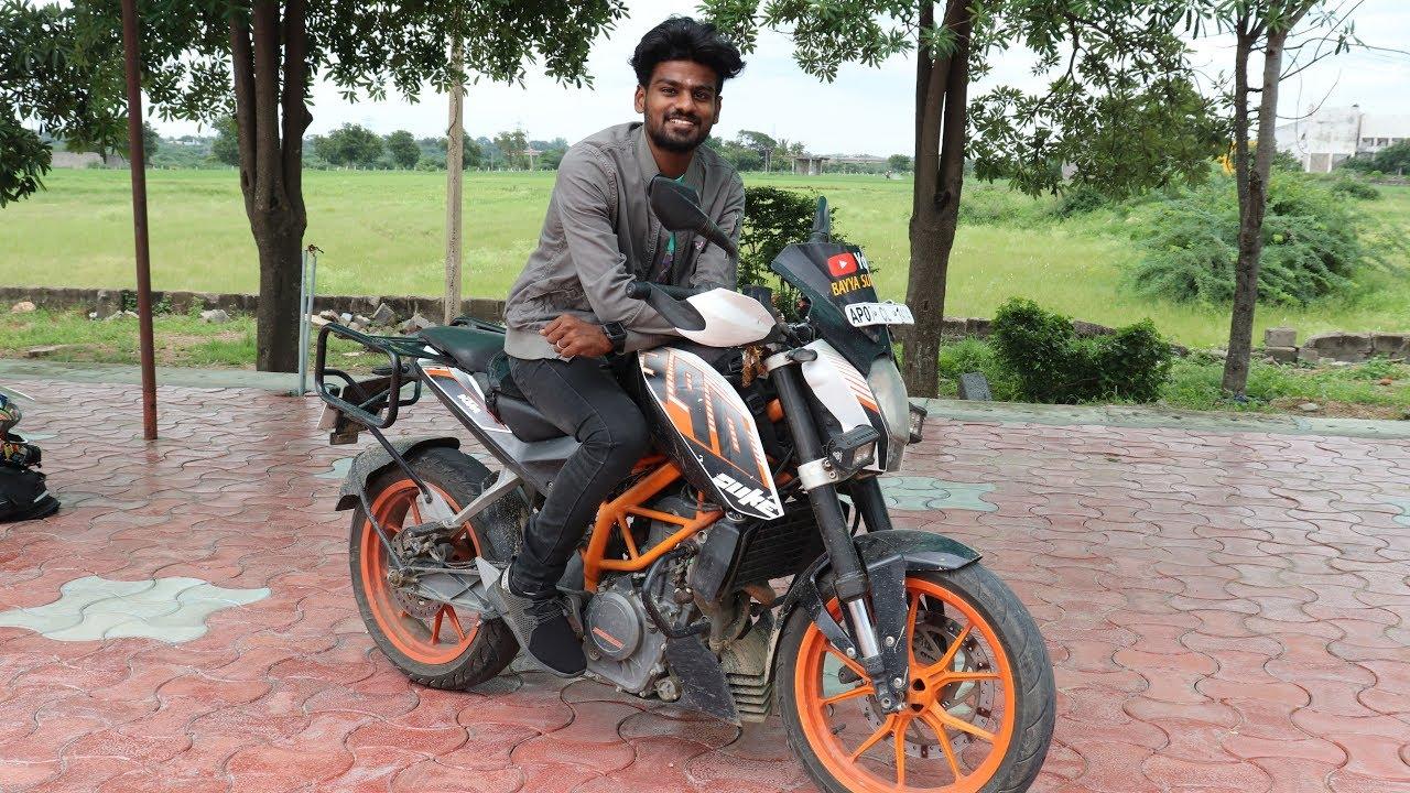 Image result for bayya sunny yadav